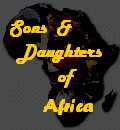 sons_daughters_africa_tit.jpg (46800 bytes)